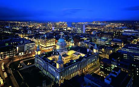 belfast-night_1117065c.jpg
