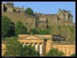 castle_edinburgh_scotland.jpg