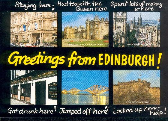 edinburgh_postcard.jpg