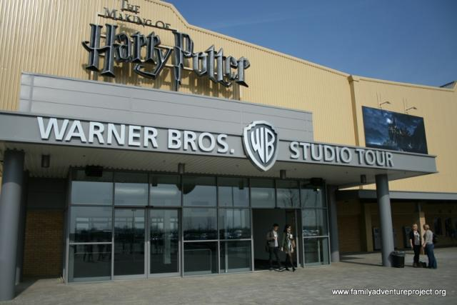 harry-potter-studio-tour.jpg