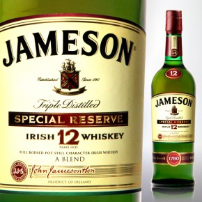 jameson-irish-whiskey-290x290.jpg