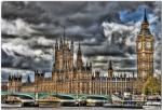 london-hdr-westminster-palota.jpg
