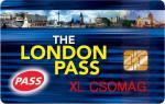 london_pass_xl_csomag1.jpg
