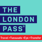 London Pass XL Csomag