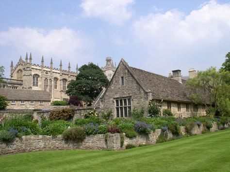 oxford-christ_church_cathedral1.jpg