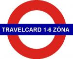 travelcard16z.jpg