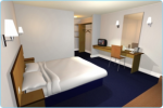 travelodge_shandwick_place.jpg