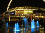 wembley_light2.jpg