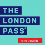 London Pass with Oyster